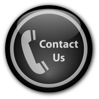 """Contact Us"" button"