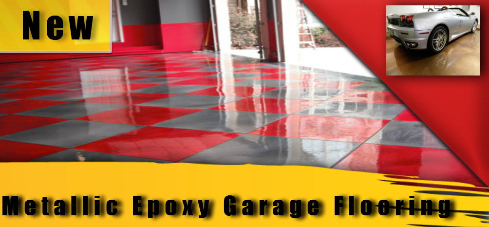 Garage Flooring Ma Nh Me Coating Concrete Paintbest Nh Epoxy Garage