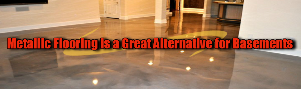 Epoxy Garage Flooring MA NH ME Coating Concrete PaintNH Metallic Epoxy Flooring MA ME Concrete Paint Contractor & Epoxy Garage Flooring MA NH ME Coating Concrete PaintNH Metallic ...