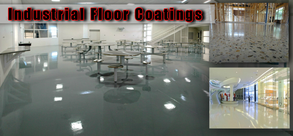 epoxy garage flooring ma nh me coating concrete paintnh commercial
